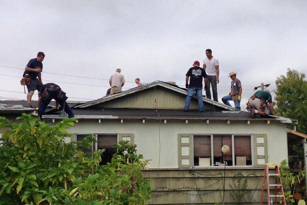 Хотите заменить старую крышу или сделать мансарду в Уфе?